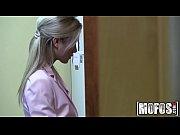 порно домохозяйку в жопу
