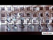 korean xxx movie clip sexy korean porn