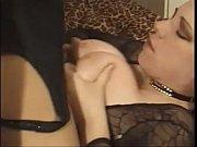 Казни истязание сисек девушек разрывание сисек отрезание сосков пытки видео