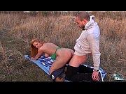 Порно фильмы с сюжетом русский перевод онлайн