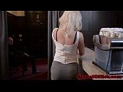 Порно видео мама из сыном идочерью
