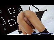 Секс с шакирой видео смотреть