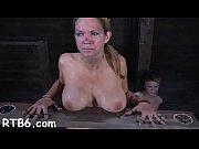 Джулия пайс порно видео смотреть