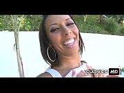 Порно видео женщины влагалище место рта