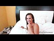 Смотреть короткометражные порноролики нокия 2330