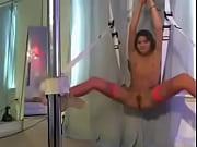 Русское порно видео с любовницей