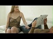 Ищу массажистку на дом эротически