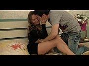Порно кино с сюжетом сюжетное порно кино
