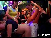 Dansk cam sex billig thai massage københavn