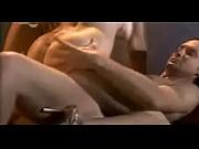 sex scene 58-softcore