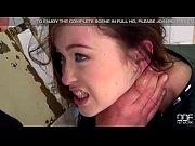 Damenwäscheträger soft pornos