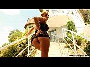 Порно видео сквирт анал акробатика