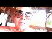 видео пиздой села на лицо парню