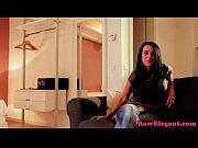 секс видео скретная камера окно