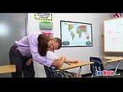 Видео Порно Русских Мам В Отеле