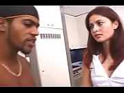 redtube-putaria.blogspot.com branquinha da cú no pau o enfiando negros Dois