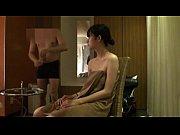 Хуяндекс художественный порно фильм