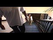 Видео как мужик ебет у себя дома жену