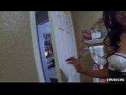 Ональный секс с женщиной видео
