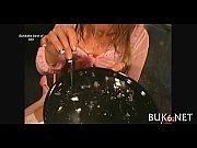 Россия девушки с большими сиськами купаются в проруби видео