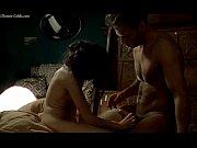 Порно засовывают в анал разные предметы