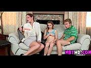 Секс видео русская горничная трахается с начальником видео