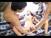 Семейный секс дома скрытая камера
