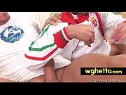 Чешские девушки порно за деньги