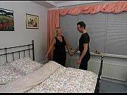 Женя трофимова в эротических сценах