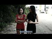 movie22.net.deliciou sex delicious imagine 1 Japanese Erotic Movie XXX Sex