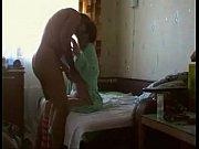 Жена мечтает о сексе с негром видео