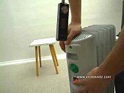Красная шапочка порно видео ретро фильм