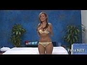 Виктория свингер в главной роли порно фильм приват
