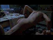 Русское порно русское секс