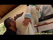 Порно ролики 2 мужика 1 девка