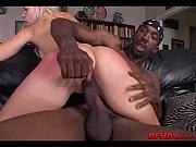 Видео голая красивая женская грудь