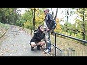 Русская пышная женщина обкончалась перед скайпом