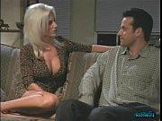 Хочу сделать масаж бабушки кокой взять порно расказы