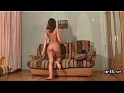 Порно ролики лесбиянки госпожа и прислуга