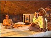 Porno seks thaimassage stockholm