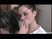 Видео где жена унижает своево мужа смотреть в онлайне