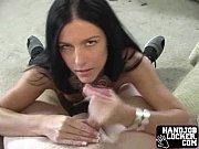 любительское частное порно фото жены