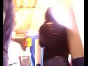 Смотреть парнуху две девушки лезбиянки с большими самотыками