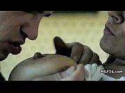 Homme cherche masseuse le mans