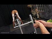Queensnake.com - Catapult