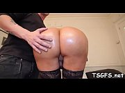 Дрочение на женское белье видео фото 635-753