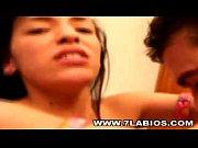 Анкльный секс первый раз видеоурок