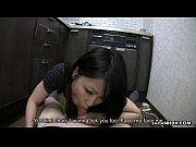 Смотреть реальное русское порно видео кончающие жены и мужья