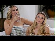 Жесткий анальный секс видео онлайн