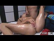 Gangbang porno sex mellem hund og kvinde